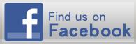 facebook_banner_012